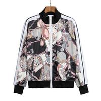 Neue Herren Womens Designer Denim Jacken Männer Casual Wintermäntel Marke Mode Mans Jacke Stylist Outwear Kleidung Top