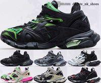 CHAUSSURES 46 TAMAÑO EE. UU. ZAPATOS CASOS DE EE. UU. EUR Pista 2 Sneaker Gimnasio Deportes Deportes Designer Menores de lujo Corredores para hombre Runnings 5 12 Zapatillas 35 mujeres