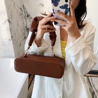 Leather Totesdesigner HBP Women Bags Handbag Desinger Luxury Jlhrg Cfifh