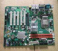 Испытание 100% высокого качества IPC-610L 510 промышленный компьютер материнская плата AIMB-767 REV.A1 AIMB-767G2-00A1E