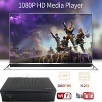HD-168COMBO S2 S2X T2 Спутниковое телевидение PLUS PLUS DVB-S2 S2X DVB-T2 с бесплатным CCCAM H.265 Set Top Box