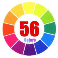 Neue 56 Farben Silikon Sport Bands Ersatzuhr Band Handgelenkband mit Adapterzubehör 38mm 40mm 42mm 44mm Uhr Uhr