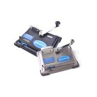 핸드 담배 롤링 전기 담배 금속 롤링 머신 Makersemi 자동 빠른 6.5mm 인젝터 가정용 DIY 도구 만들기