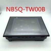 Controladores remotos Original na caixa NB7W-TW00B NB7W-TW01B NB10WTW01B NB5Q-TW00B