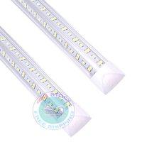 T8 LED 유틸리티 캐비닛 빛, V 모양, 연결 불빛, 가게 조명, 옷장, 주방, 복도, 워크 벤치에 대 한 LED 천장 조명