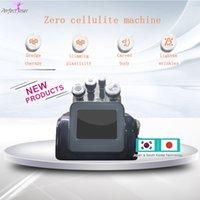 80K Kavitasyon Ultrasonik Elektrikli Çukurluğu Terapi Zayıflama Makinesi Vücut ve Yüz Masaj Cilt Güzellik Kontur Cihazı