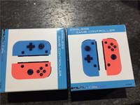 Kablosuz Bluetooth Pro Gamepad Denetleyicisi Nintendo Anahtarı Konsolu Anahtarı Gamepads Denetleyici Nintendo Oyunu için Joystick