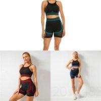 FAQ Pant Sagace lunghezza yoga donna pantaloni yoga pantalone sportivo yoga allenamento vita alta in vita caviglia fitness elastico legging