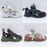 Qualität Sport Reflektierender Designer Trend Turnschuhe Männer Schuhe Frauen Chaussures Müßiggänger Martin Plattform Patchwork Sneakers Shoe10 01