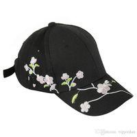 2020 مئات روز snapback قبعات الحصري مخصص تصميم العلامات التجارية كاب الرجال النساء قابل للتعديل جولف البيسبول قبعة casquette