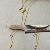 D0AN Yulaili Мода Женщины Ювелирные Изделия для Эфиопских Ювелирных Изделий Золотые Ожерелье Серьги Серьги Браслет Кольцо Устанавливает Свадьбу Лучший Swarovski Scella