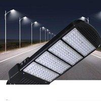 Outdoor lighting high-pole led steet light 80W 100W 120W 150W 200W 250W led road lighting pick arm lights street lights waterproof IP67