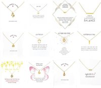 Kette Choker Halskette Weiße Karte Schmuck Halsketten Goldener Kreis Elefant Perle Liebe Anhänger Halsketten Für Frauen Mädchen Schmuck Geschenk