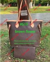 Europa 2021 Frauen Taschen Handtasche Berühmter Designer Handtaschen Damen Handtasche Mode Tasche Frauen Shop Taschen Rucksack 36