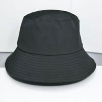 Hat Baseball Bucket Fashion Design Mens Casquette Beauty Cap For Man Women Beanie Caps Woman Cheap Hats Fisherman Ubssp