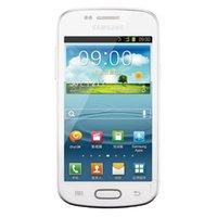 Original Redurbado Desbloqueado Samsung Galaxy S3 I9305 i9300 8GB 16GB 3G WCDMA MOBILEPHONE Quad Core 4.8 pulgadas 8MP Cámara WiFi GPS Smartphone