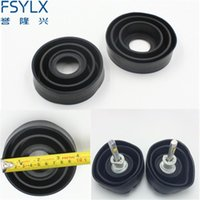 Fsylx Dustproof Poeira tampa para motocicleta de carro LED Xenon HID Farol / Kit H4 HB2 9003 H13 9004 9007 HB5 LED HID Farol1