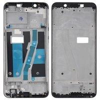 Avant Boîtier Cadre LCD Bezel Plaque pour OPPO A1