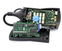 PP2000 LED كامل Lexia3 Diagbox V7.83 رقاقة كاملة لبيجو 307 Lexia 3 PP 2000 ماسحة OBD OBD2 أداة السيارات