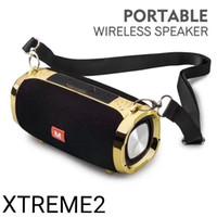 2021 Bluetooth-динамик водонепроницаемый для больших Xtreme наружных портативных динамиков