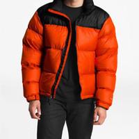 2020 겨울 자켓 다운 자켓 두꺼운 스포츠 용 재킷의 일종 남성 재킷 후드 편지 자수 캐주얼 패션 아시아 크기 M-2XL를 따뜻하게