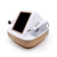 Trend Ürünler Yeni gelenler Plazma Kalem Makinesi Plazma Duş Cilt Bakımı Makine Ozon Plazma Kalem Makinası İçin Kırışıklık Kaldırma Akne Temizleme