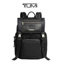 Tumi Tuming рюкзак 232651ALPHA BRAVO серия удобная магнитная пряжка мужской рюкзак мужской рюкзак