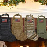 Tactical Pouch bagagli Hanging combattimento pacchetto Storage Bag Military Caccia Magazine Pouch Hanging pacchetto bag KKA8287