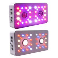 Duplo Interruptor Dimmable Lamp Lâmpada AC100-265V 1000W Cob Pleno Spectrum LED Grow Lights para Indoor Crescer Plantas de Plantas Flor