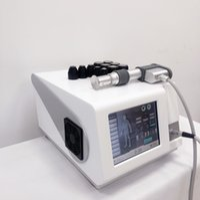 ESWT exlaccoreal صدمة موجة موجة آلة العلاج ل deysfunction خلل الانتصاب الأخضراء التهاب الفسيق كعب علاج الألم 6 بار خطوة بمقدار 0.5