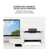 Gadgets USB 5.0 Wireless Bluetooth-Adapter-Dongle für Desktop-Laptop-Sender-Empfänger-TV-Home-Stereo11