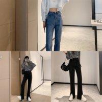 RNB6 pantalones cortos mujer baja pantalones vaqueros estrella pantalones cintura verano agujero jeans pantalones casual damas pantalones pantalones vaqueros dama