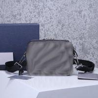 Mulheres Homens Bolsas Nova Chegada Mensagem Sacos Senhoras Oblique Crossbody Bag Alta Qualidade Lona Zipper Bolsas bolsas