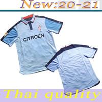 2002 2003 2004 RC Celta de Vigo Retro Fútbol Móstovoi Sylvinho Camisetas para el hogar 02/03/04 Jerseys de fútbol
