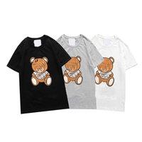 2021 homens mulheres designers camisetas homem moda homens s roupas casuais t-shirt rua shorts manga roupas mulheres # 28