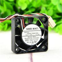 Brandneue Hohe Qualität 1604KL-04W-B59 12VDC 0.10A Kühlerluftkühlungsventilator