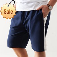 CPOEPAX Shorts Getten Up Beach Sports Fat Man 5-Point Youth Men Calças 1901 Eabk