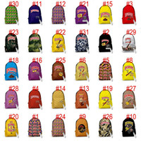 31Styles Cigar Backwoods Back Pack Wild Mild 5 Mody Berry River SkyBlue Мягкий Рюкзак Лес Лимон Sunnt Fritz Гора красная Jlljku