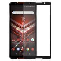 Front Screen Outer Glass Lens for Asus ROG Phone ZS600KL