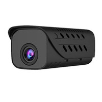 H9 Mini Camera WIFI HD Mini Camcorder 1080P Home Small Camer...