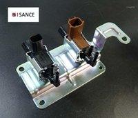 Risance продувочный вакуумный вакуумный соленоидный клапан контрольный клапан K5T81777, 4M5G-9A500, K5T46597 для 3 5 6 CX-71