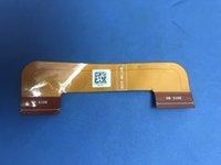 Per Dell XPS 13 9340 9343 9350 9360 USB IO figlia board nastro cavo 05njv 005njv
