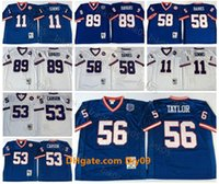 New New York,