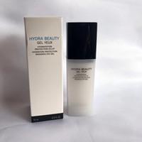 Marca Cuidados com Olhos Hydra Beauty Gel Hidratação ECLAT Hidratação Produção Radiance Olho Gel Alta Qualidade Cuidados com Pele