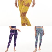 dpde para longa yoga calça lu-fitness mulher alta barriga contigo athletic calças de yoga sólido mulheres cintura garotas altas running yoga trajes senhoras