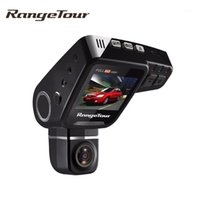 "Range Tour C10s Mini-Auto-DVR-Armaturenbrett-Kamera-Video-Recorder dashcam WDR Full HD 1080P 2 ""LCD 170 Grad G-Sensor Carcam Dash Cam1"