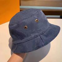 Benna cappello cappello cappello da donna Designer Caps Cappelli Cappelli da uomo Domens Luxurys Beanie Berretto da baseball D201211CE
