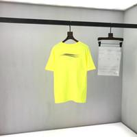 Spedizione gratuita Nuova moda Felpe Felpe Donne Giacca con cappuccio Uomo Studenti Casual Fleece Tops Vestiti Unisex Felpe con cappuccio Cappotto T-shirt BXV4