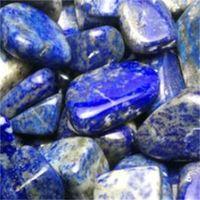 천연 석재 apis lazuli 짓 눌린 어항 다육 질형 소형 rockery 불규칙한 거친 장식 돌 장식 물 탱크 뜨거운 판매 2 2SY M2