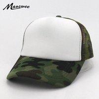 الكرة قبعات sopamey الأزياء الهيب هوب الرجل القبعات العظام masculino snapback قبعة البيسبول للرجال النساء تنفس الذكور قبعة أبي brand1
